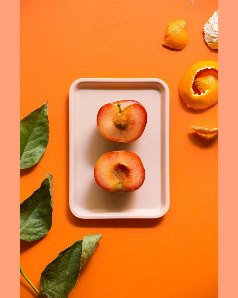NaomiJuliaSatake-OrangePurse-Instagram-0002